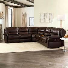 simon li leather sofa costco gra simon li leather sofa costco leonardo bella leonardo leather