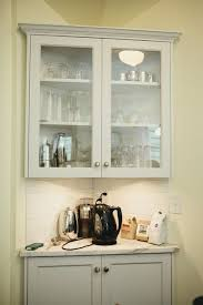 best 25 small bar cabinet ideas on pinterest small bar areas