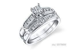 types of wedding ring ring types