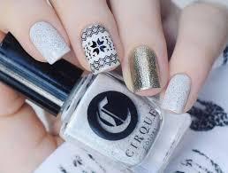 nail designs and nail art tips tricks naildesignsjournal com