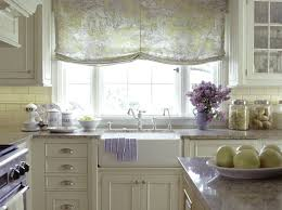 Cost Of Kitchen Cabinets Tags Beneficial Rta Kitchen Cabinets Tags Cost Of Refacing Kitchen