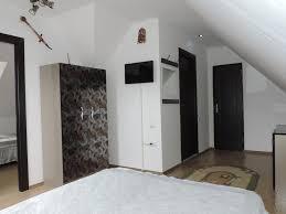 Gia Home Design Studio Pensiunea Gia Sighişoara Romania Booking Com