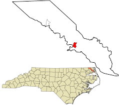 Nc Zip Code Map by Camden North Carolina Wikipedia