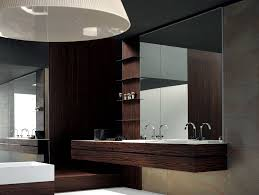 Contemporary Bathroom Vanities Modern Bathroom Vanities As Amusing Interior For Futuristic Home