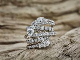 captivating engagement rings online canada 26 for home design
