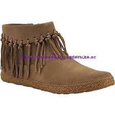 boots sale australia cut price ugg shenendoah casual boots womens chestnut