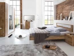 chambra 13 complet chambra 13 complet 100 images chambre à coucher complète