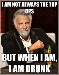 Best Most Interesting Man In The World Meme - the most interesting man in the world memes quickmeme