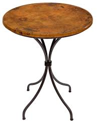 Zinc Top Bar Table Lovely Zinc Bistro Table French Bistro Riviera Chairs Serena And