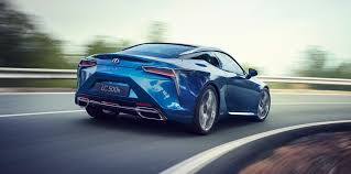 lexus lc f lexus lc f trademark for flagship coupe lexus owners us