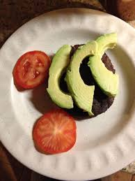 29 best whole 30 journal days 1 30 images on pinterest journals