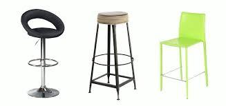 tabouret cuisine pas cher chaises hautes de cuisine chaises hautes cuisine fly tabourets pas