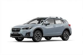 subaru crosstrek hybrid 2017 2017 subaru spec price in south africa cars co za