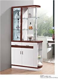 Contemporary Living Room Cabinets Furniture Panels Picture More Detailed About Modern Living Room