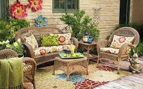 At Home Patio Furniture Cheap And Ideal Outdoor Furniture Sets For Your Home Furniture