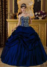 beautiful royal blue quinceanera gowns 2018 royal blue