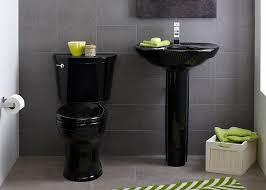 American Standard Press Trade Exclusive High Efficiency Toilet