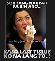 Meme Photos Tagalog - 391 best tagalog memes images on pinterest pinoy meme and memes