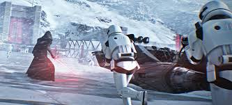 Alle Folgen Minecraft Shifted Coolgals Wars Battlefront 2 Update 1 2 Mit Neuem Jetpack Fracht Modus