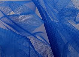 royal blue tulle royal blue stiff net ultra stiff net tutu blue tulle fabric mesh