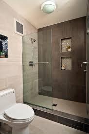 master bathroom shower designs bathroom flooring modern master bathroom with mosaic tile shower