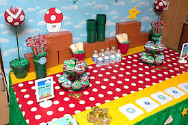 party themes for a chef cooking birthday party boys birthday party themes