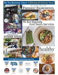 wilmington de seafood restaurant big fish grill riverfront