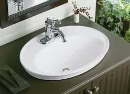 oval drop in sink k 2075 8 k 2075 1 0 k 2075 1 47 k 2075 1 7 kohler serif ceramic oval