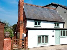Cottages That Allow Dogs by Dog Friendly Holiday Cottages In The New Forest Newforestliving