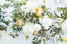 wedding flowers omaha wedding flowers omaha ideas omaha nebraska wedding venues and