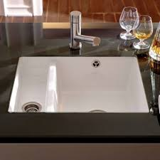 how to install faucet in kitchen sink it all changes how to