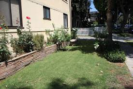 1 bedroom apartment for rent in west hollywood fairfax u0026 santa