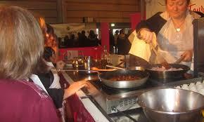 cuisine et saveurs salon cuisine saveurs photothèque 2 2 hgoah la webvision