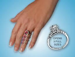 top finger rings images Finger mate shanks celebration jewelers png