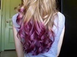 dye bottom hair tips still in style 38 best hair images on pinterest make up boyfriends and clothing