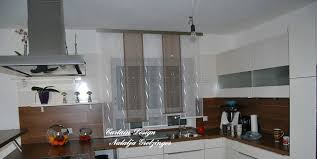 deko kuche modern poipuview com