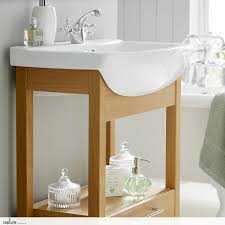 Glass Bathroom Storage Jars 16 Best Bathroom Storage And Accesories Images On Pinterest