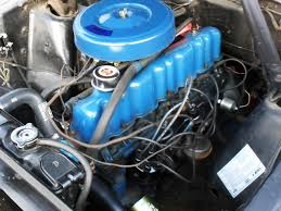 66 mustang engine for sale mustangs monte carlos corvettes oh my