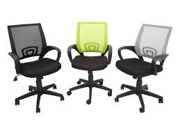 Leather Office Chairs Brisbane Mesh Chair Vesta Office Furniture Now