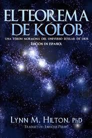 imagenes universo estelar el teorema de kólob una visión mormona del universo estelar de dios