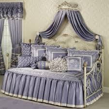 bedroom furniture sets custom king metal bed frame twin daybed
