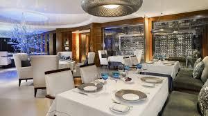 commis de cuisine geneve restaurant président wilson le bayview à ève menu avis prix