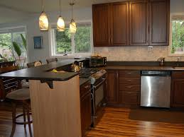 breakfast bar kitchen island kitchen breakfast bar kitchen and 40 framing in a wall to add a