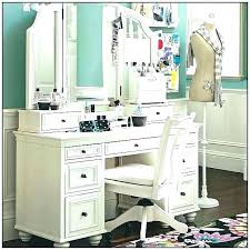 vanity make up table white dressing table ikea white vanity desk white vanity desk vanity