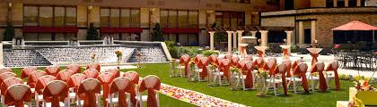 wedding venues in indianapolis indianapolis wedding venues indianapolis marriott east