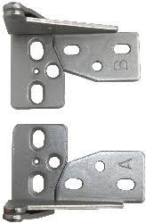 pivot hinges for cabinet doors pivot cabinet hinges best furniture for home design styles