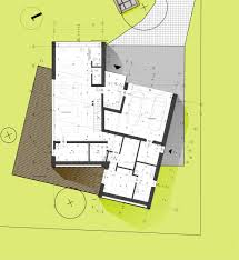 modern barn home floor plans home plan