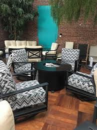 Used Patio Furniture For Sale Los Angeles by Fishbecks Patio Center In Pasadena Ca Patiostylist