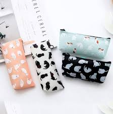 pencil cases pencil cases kawaii pen shop