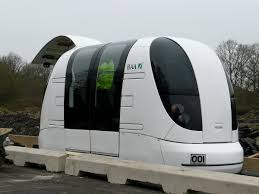 In Law Pods Personal Rapid Transit Wikipedia